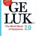 The World Book of Happiness 2.0