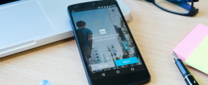 Online netwerken op LinkedIn: tips and tricks